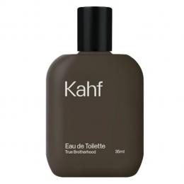 Kahf Eau De Toilette 35ml